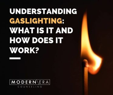 Understanding Gaslighting: What is it and How Does it Work?