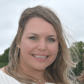 Aimee Taylor, Charlotte Counselor