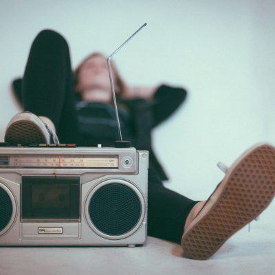 Just Dump Someone? Here Are 5 Breakup Songs to Help You Manage All That Guilt