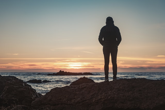 Existential therapy: 5 things to know before you book that first session